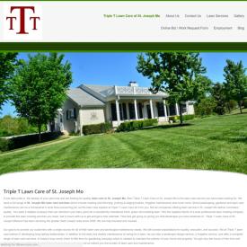 tttlawncare.com